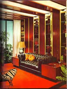home interior decorations 70 s interior design book5 house design and the website