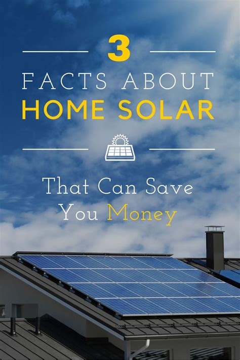 home solar panels information 1000 ideas about solar power facts on solar solar power and solar panels for home