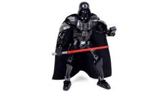 lego darth vader l lego wars 75111 darth vader lego speed build
