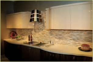 Inexpensive Kitchen Ideas Cool Inexpensive Kitchen Backsplash Ideas E16