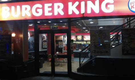 child friendly restaurants plymouth burger king plymouth 97 99 new george st restaurant