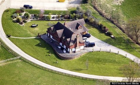 katie s house katie price to sell mansion where husband kieran hayler