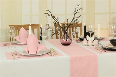 home design und deko shopping deko ideen rosa mypowerruns