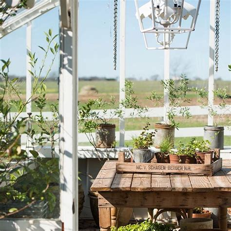 joanna gaines greenhouse 514 best images about the farm on pinterest commercial