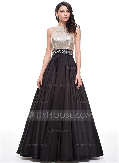 Js Jj Navy Formal Dresses Jjshouse Eligent Prom Dresses