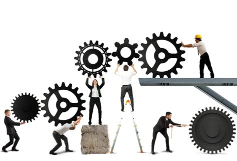 google images teamwork 3 benefits of teamwork according to google s research
