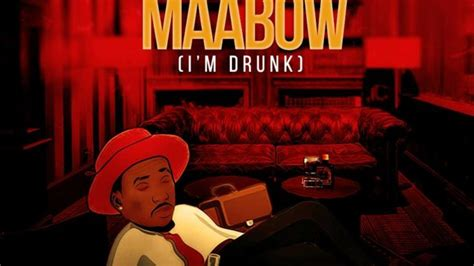 download free mp3 i m a classic man download mp3 atom maabow i m drunk prod by kasapa
