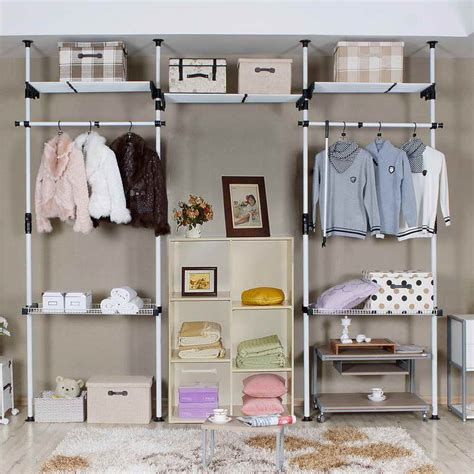 ikea storage closet bedroom closet systems ikea with iron basket why should