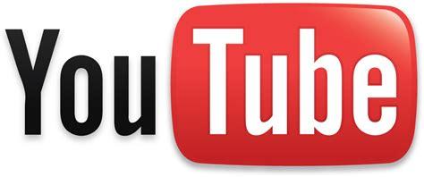 dafont youtube youtube logo font forum dafont com