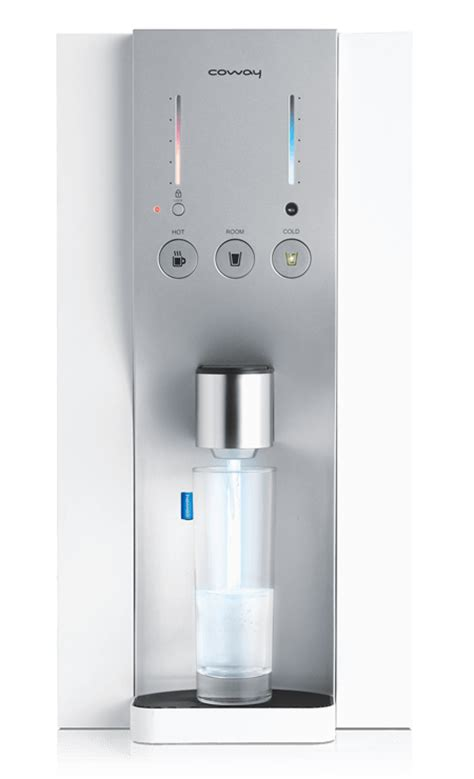 Conway Bidet Water Dispenser Malaysia Coway Automatic Soap Dispenser