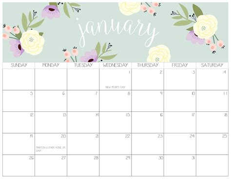 january  calendar canada  public holidays net market media january  calendar