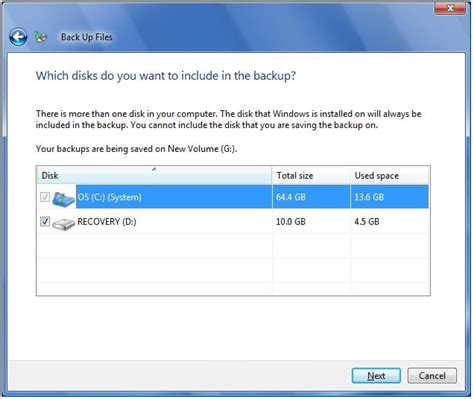 format hard drive vista recovery partition dell factory image restore windows 7 download
