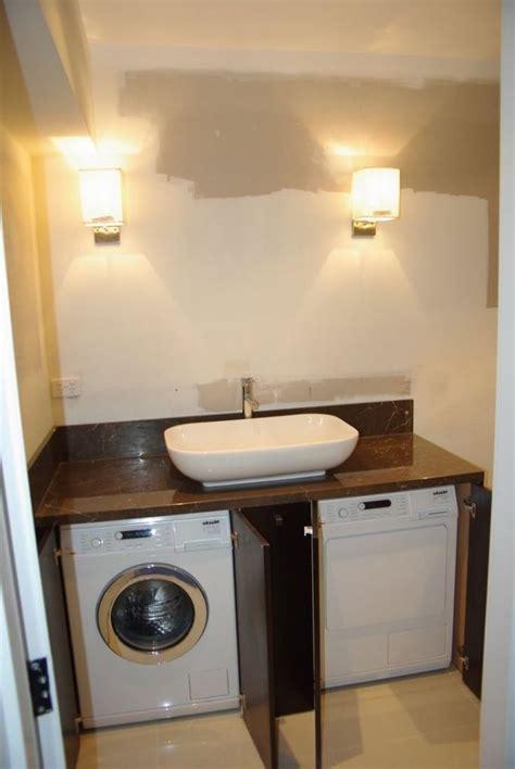 Badezimmer Fliesen Verstecken by Waschmaschine Im Bad Verstecken Beautiful Waschmaschine