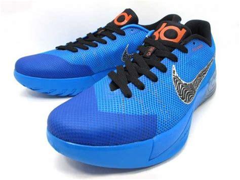 Nike Ko Trey 5 Used nike kd trey 5 ii weartesters