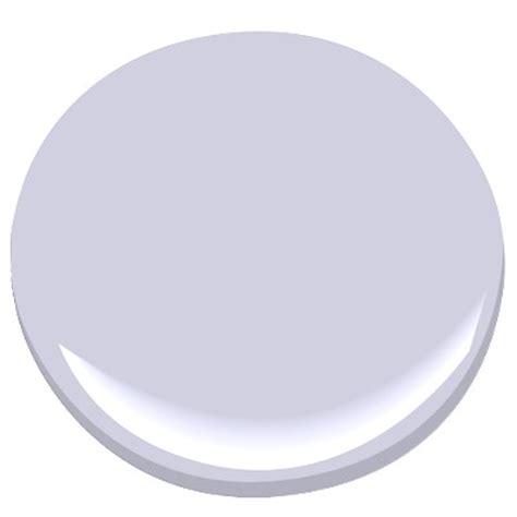 lavender mist 2070 60 paint benjamin lavender mist paint color details