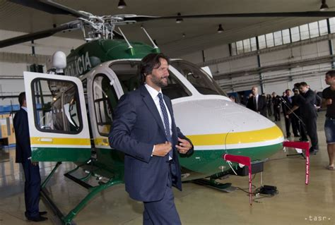 baumann möbel ministerstvo vn 250 tra m 225 k dispoz 237 cii nov 253 vrtuľn 237 k