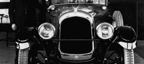 Walter Percy Chrysler by Walter Percy Chrysler 15 A 241 Os Para Constuir Un Imperio