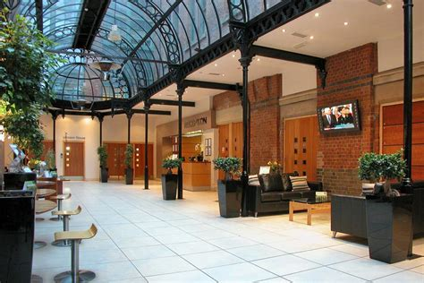cheap appartments manchester cheap hotels in manchester save up to 60 on 3 and 4