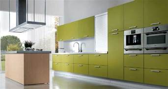 Modular Kitchen Designs Design Modular Kitchens Online