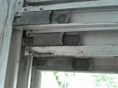 windows and doors repair aluminum window aluminum window parts
