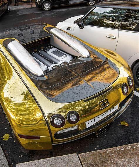 bugatti wheels gold 824 best wheels images on pinterest cool cars dream