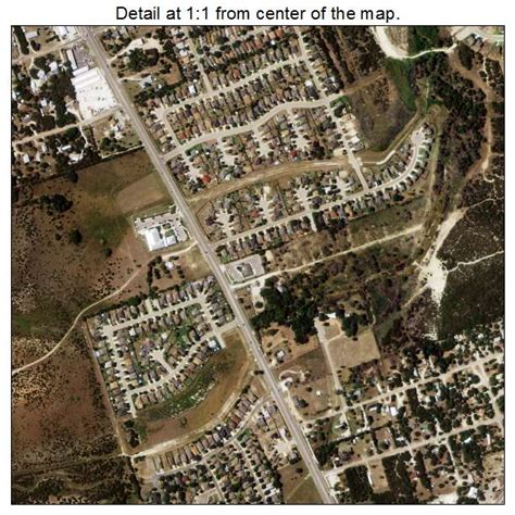 aerial maps texas aerial photography map of leander tx texas
