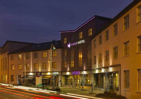 hotels in galway galay hotels hotels near eyre square