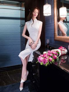 Bt8988 Glassis Jessey Mini Dress 1 shanghai style shanghai style 上海 shanghai cheongsam and asian