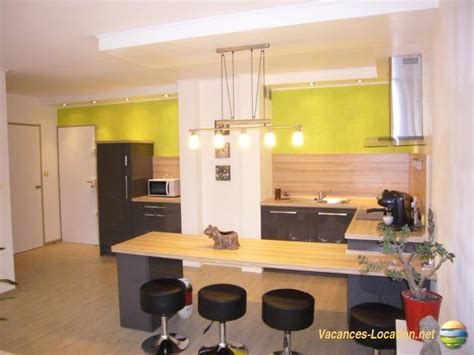 chambre des m騁iers moselle appartement 224 metz location vacances moselle disponible