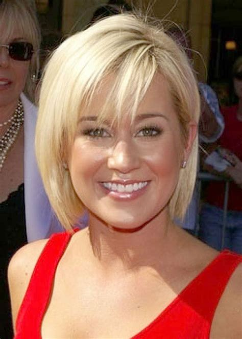 short thin hair for round face 30yr old short hairstyles for round faces women over 40 hair