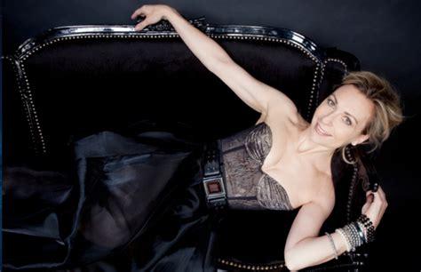 Photo Natalie Dessay by Did Dessay Say Adieu Past Manon Mais Non Perhaps Classical Voice America