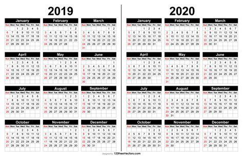 calendar printable  vector  freevectors  deviantart