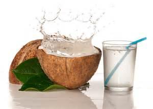 10 health benefits of drinking coconut water belfastvibe