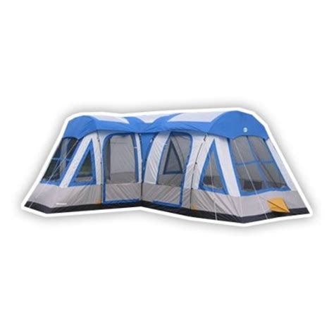 Best Family Cabin Tent by Best Family Cing Tent Review Gt Gt Tahoe Gear Gateway 12