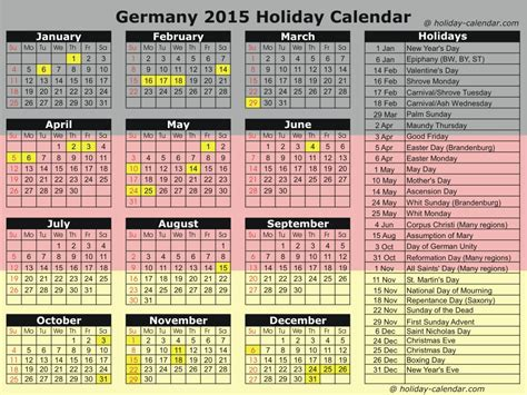 bank holidays 2015 holidays office national state bank holidays