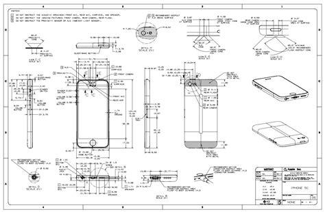 iphone 5s parts diagram iphone 5 vs 5s wiring diagrams wiring diagram