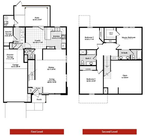 shaw afb housing floor plans shaw afb housing floor plans home design
