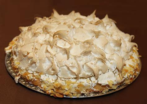 Hochzeitstorte Quark by Der Brockenb 228 Cker Torten Hochzeitstorten Brot Und