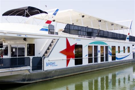 party boat rentals grapevine waterway adventures grapevine boat rentals lake grapevine
