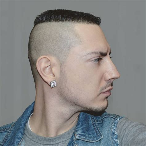 high and tight women haircut best 60 cool hairstyles and haircuts for boys and men