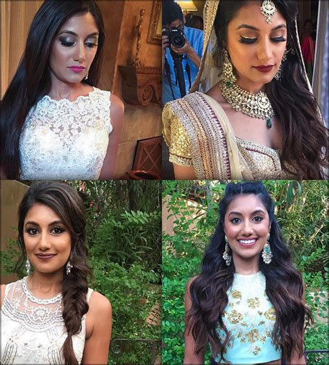 Bengali Bridal Hairstyle For Thin Hair by Indian Bridal Hairstyles The 16 Wedding Hairdo Pics