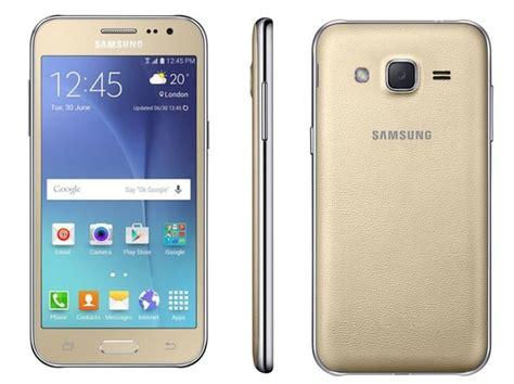 Hp Samsung J2 Vs J1 harga samsung galaxy j2 vs galaxy j1 ace spesifikasi dan perbandingan rancah post