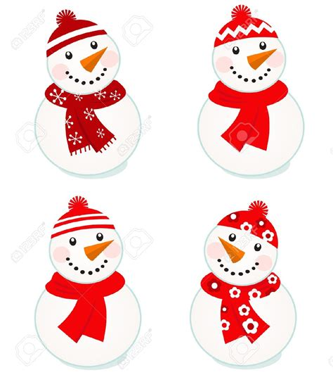 frosty the snowman clipart frosty the snowman clipart 101 clip