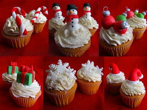 And Easy Cupcake Decorating Ideas by Easy Cupcake Designs And Decorating Ideas