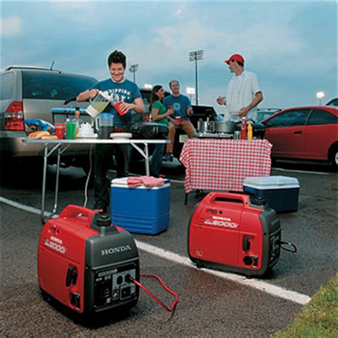best portable generator rentals and sales generator rental
