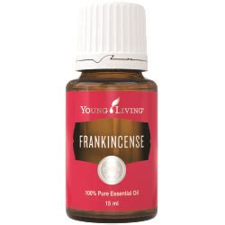 Frankincense 15ml Living Sale What Is Frankincense Frankincense Essential