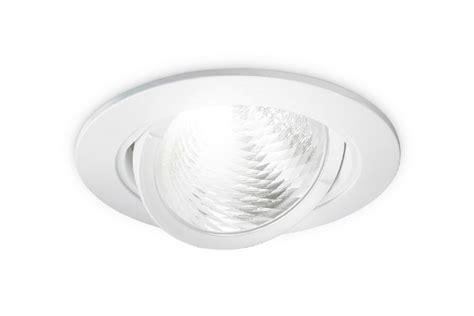 Info Lu Philips konsequent nachhaltiges licht on light 183 licht im netz 174 183 version 4 2 183 169 1997 2017