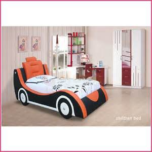 Cool beds for kids 20 insanely cool beds for kids babble 10600 write