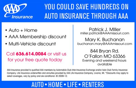 aaa house insurance aaa house insurance 28 images top 46 reviews and