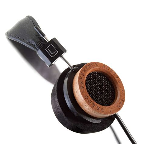 best closed headphones in the world why open back headphones sound best